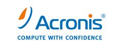 acrnonis
