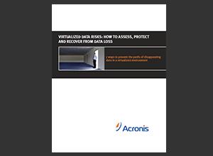 acronis1